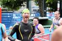 Triathlon0625.jpg