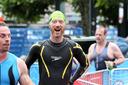 Triathlon0626.jpg