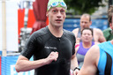 Triathlon0627.jpg