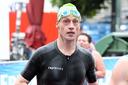 Triathlon0628.jpg
