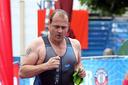 Triathlon0632.jpg