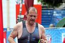 Triathlon0633.jpg