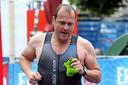 Triathlon0634.jpg