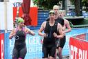 Triathlon0635.jpg