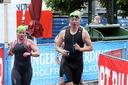 Triathlon0637.jpg