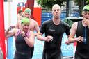 Triathlon0639.jpg