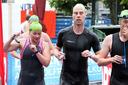 Triathlon0640.jpg