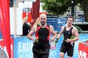 Triathlon0642.jpg