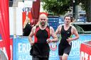 Triathlon0643.jpg
