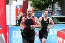 Triathlon0644.jpg