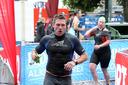 Triathlon0646.jpg
