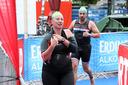 Triathlon0651.jpg