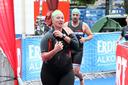 Triathlon0652.jpg