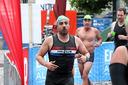 Triathlon0653.jpg