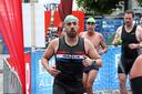 Triathlon0654.jpg