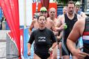 Triathlon0657.jpg