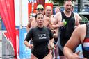 Triathlon0658.jpg