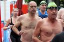 Triathlon0663.jpg