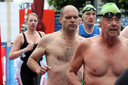 Triathlon0664.jpg
