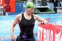 Triathlon0670.jpg