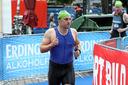 Triathlon0672.jpg