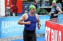 Triathlon0673.jpg