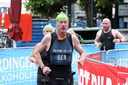Triathlon0677.jpg