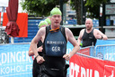 Triathlon0678.jpg
