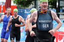 Triathlon0679.jpg
