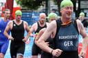 Triathlon0681.jpg