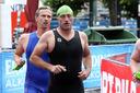 Triathlon0685.jpg