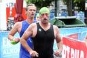 Triathlon0686.jpg