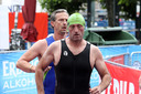 Triathlon0687.jpg