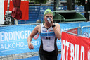Triathlon0693.jpg
