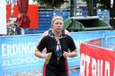 Triathlon0694.jpg
