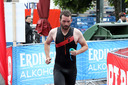 Triathlon0697.jpg