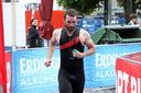 Triathlon0698.jpg