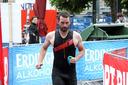 Triathlon0699.jpg