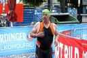 Triathlon0700.jpg
