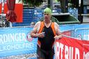 Triathlon0701.jpg
