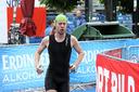 Triathlon0703.jpg