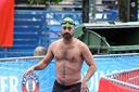 Triathlon0711.jpg