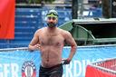 Triathlon0712.jpg