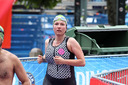 Triathlon0713.jpg