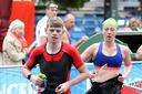 Triathlon0719.jpg