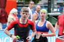 Triathlon0721.jpg