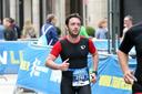 Triathlon1096.jpg