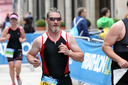 Triathlon1097.jpg