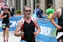 Triathlon1098.jpg