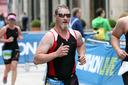 Triathlon1099.jpg